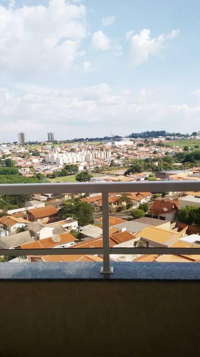 foto - Nova Odessa - Jardim Planalto