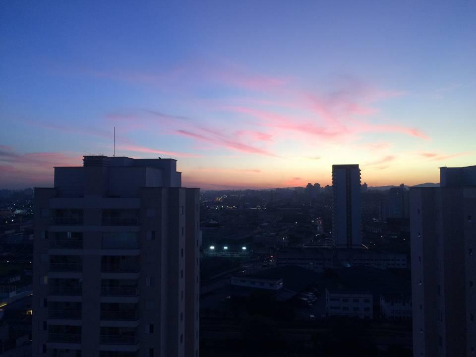 foto - São Paulo - Jardim Pereira Leite
