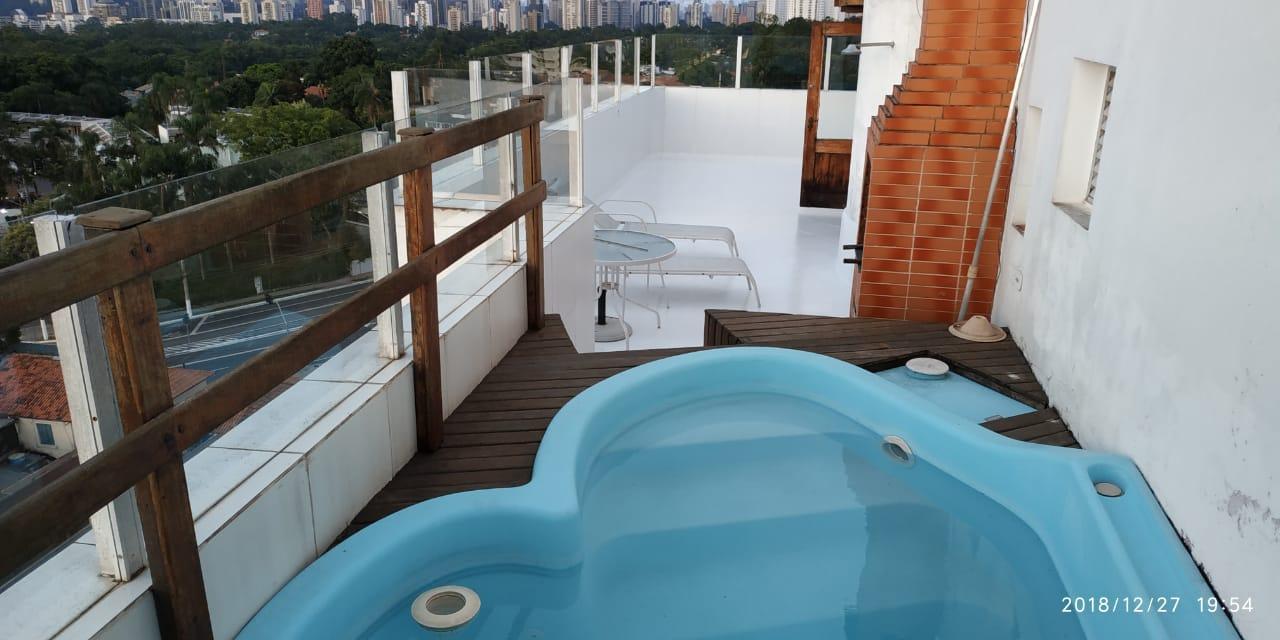 foto - São Paulo - Santo Amaro