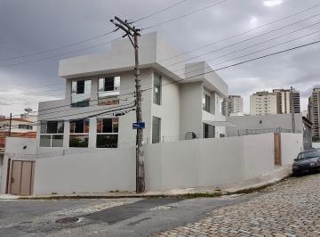foto - São Paulo - Jardim São Paulo