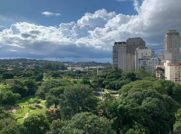 foto - São Paulo - Chácara Itaim