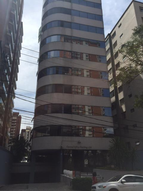 foto - São Paulo - Perdizes
