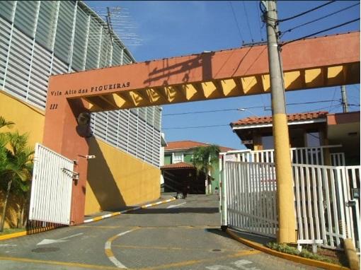 foto - São Bernardo do Campo - Demarchi