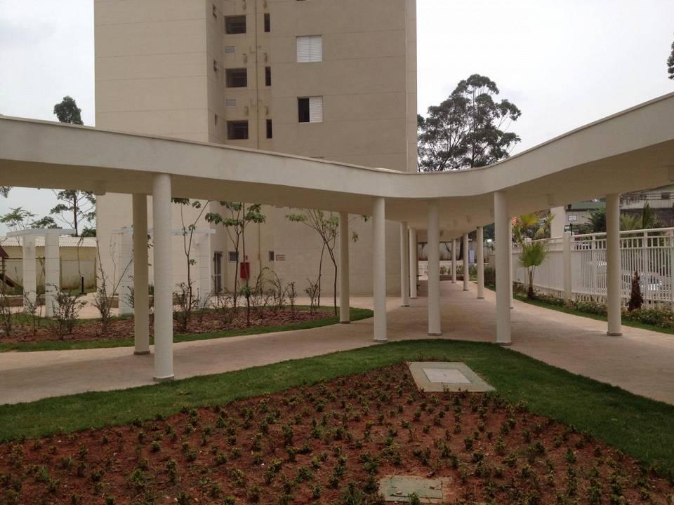 foto - São Paulo - Jardim Sul