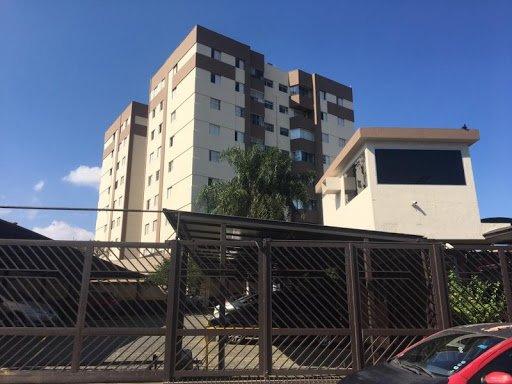 foto - São Paulo - Campo Grande