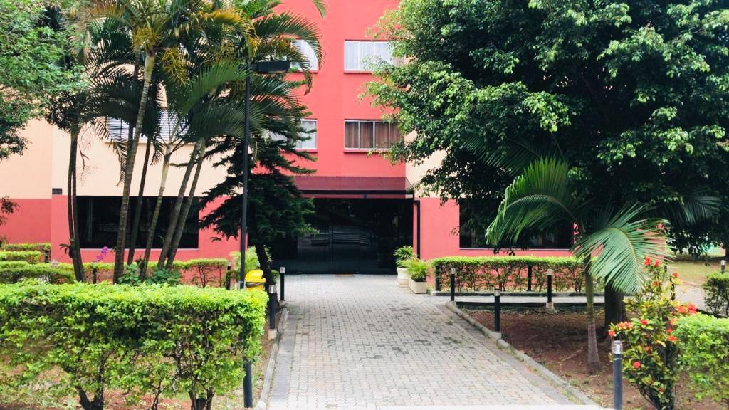 foto - Osasco - Jardim Joelma