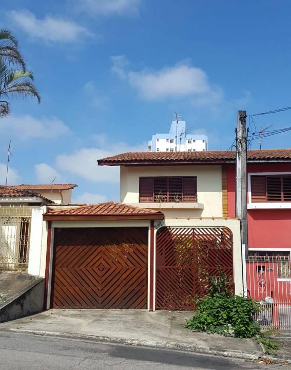 foto - São José dos Campos - Jardim Alvorada