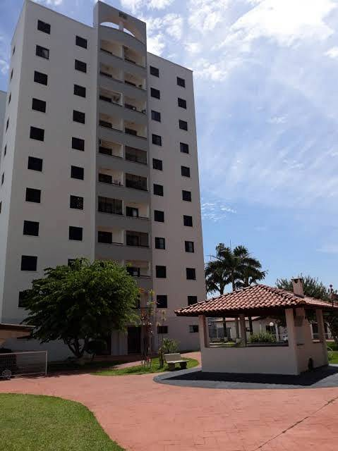 foto - Jacareí - Vila Machado