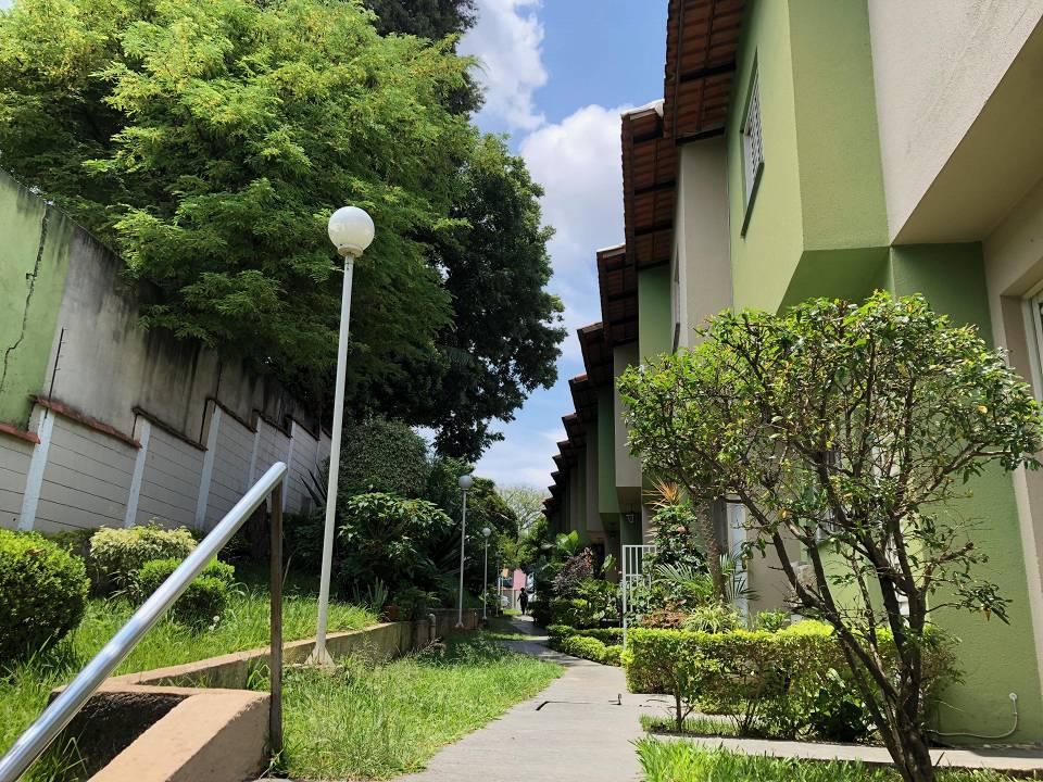 foto - São Paulo - Jardim Norma