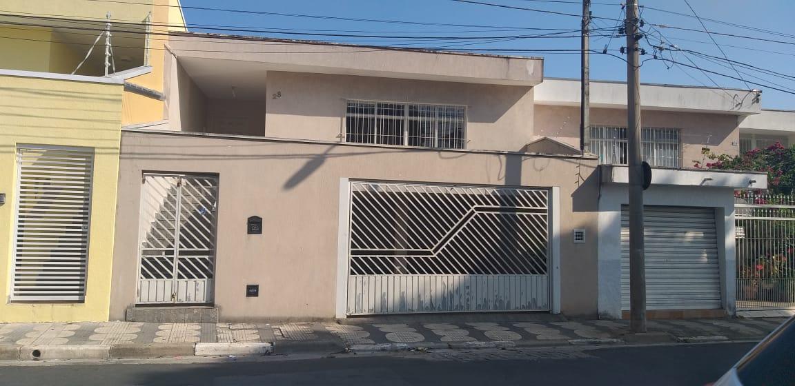 foto - Mogi das Cruzes - Vila Sud Menuci