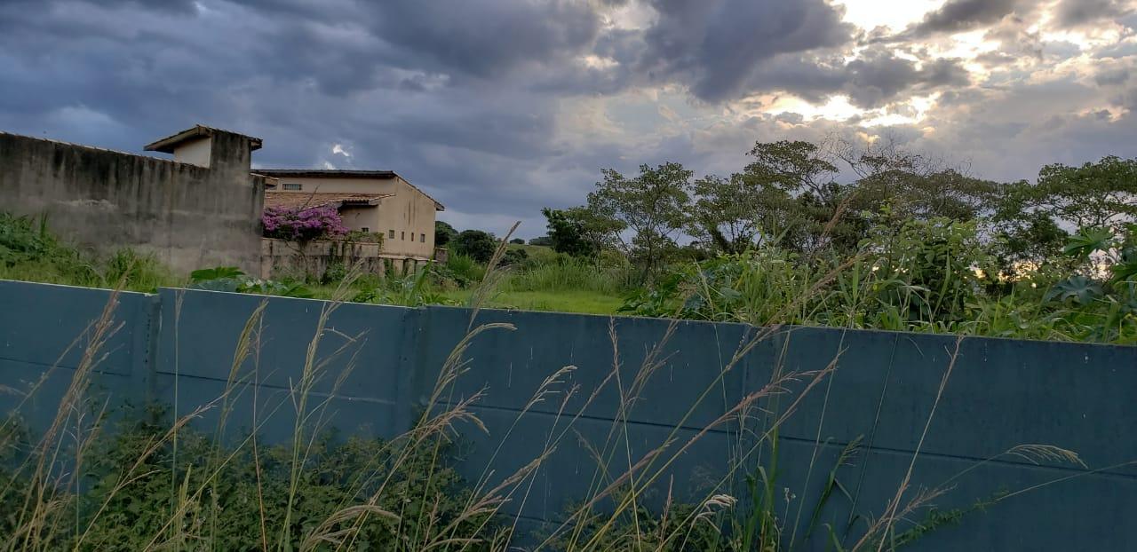 foto - Atibaia - Jardim Kanimar