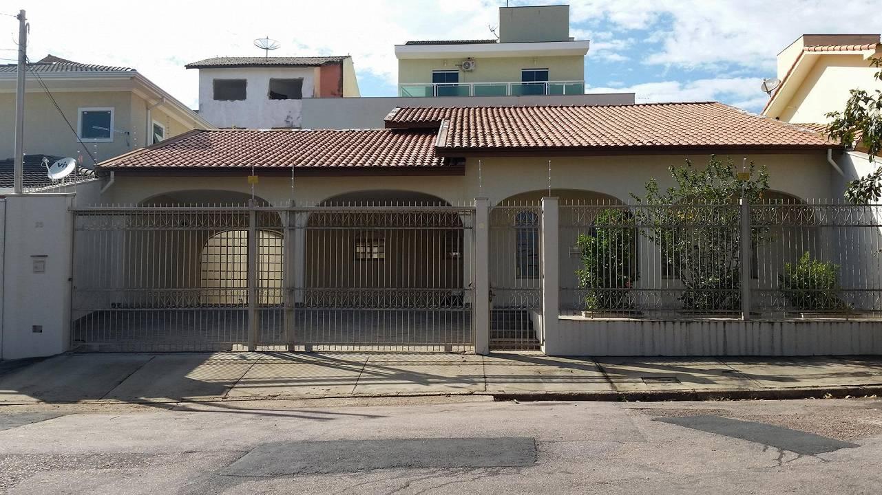 foto - Jundiaí - Jardim Paulista II