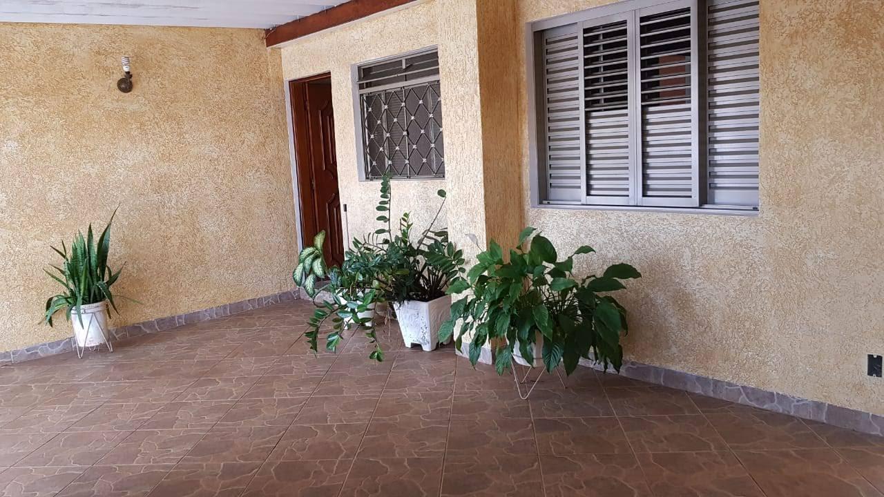 foto - Araraquara - Vila Nossa Senhora do Carmo