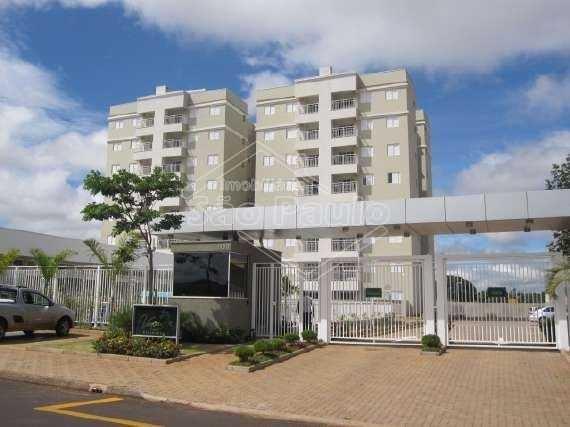 foto - Araraquara - Jardim Bounganville