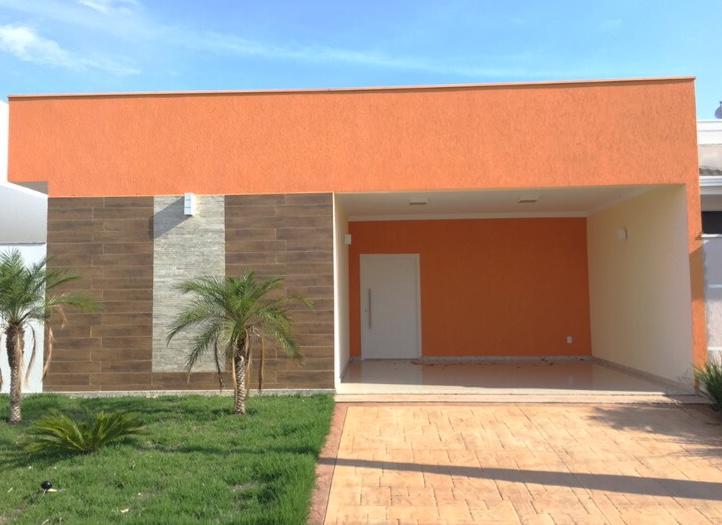 foto - Araraquara - Residencial Damha