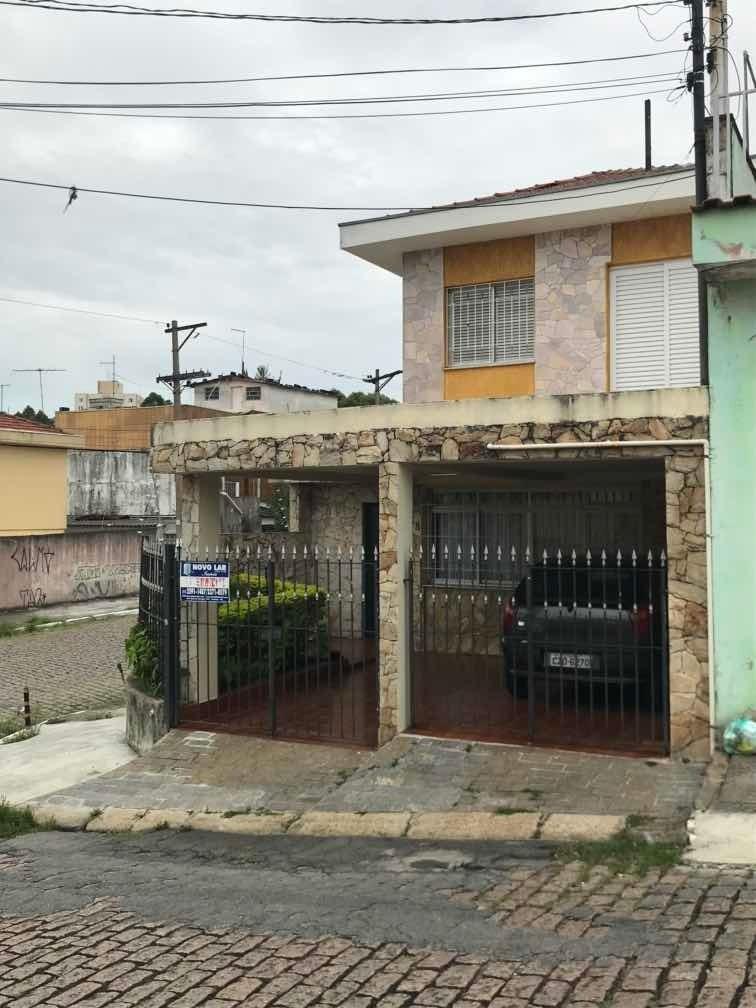 foto - São Paulo - Jardim Patente Novo