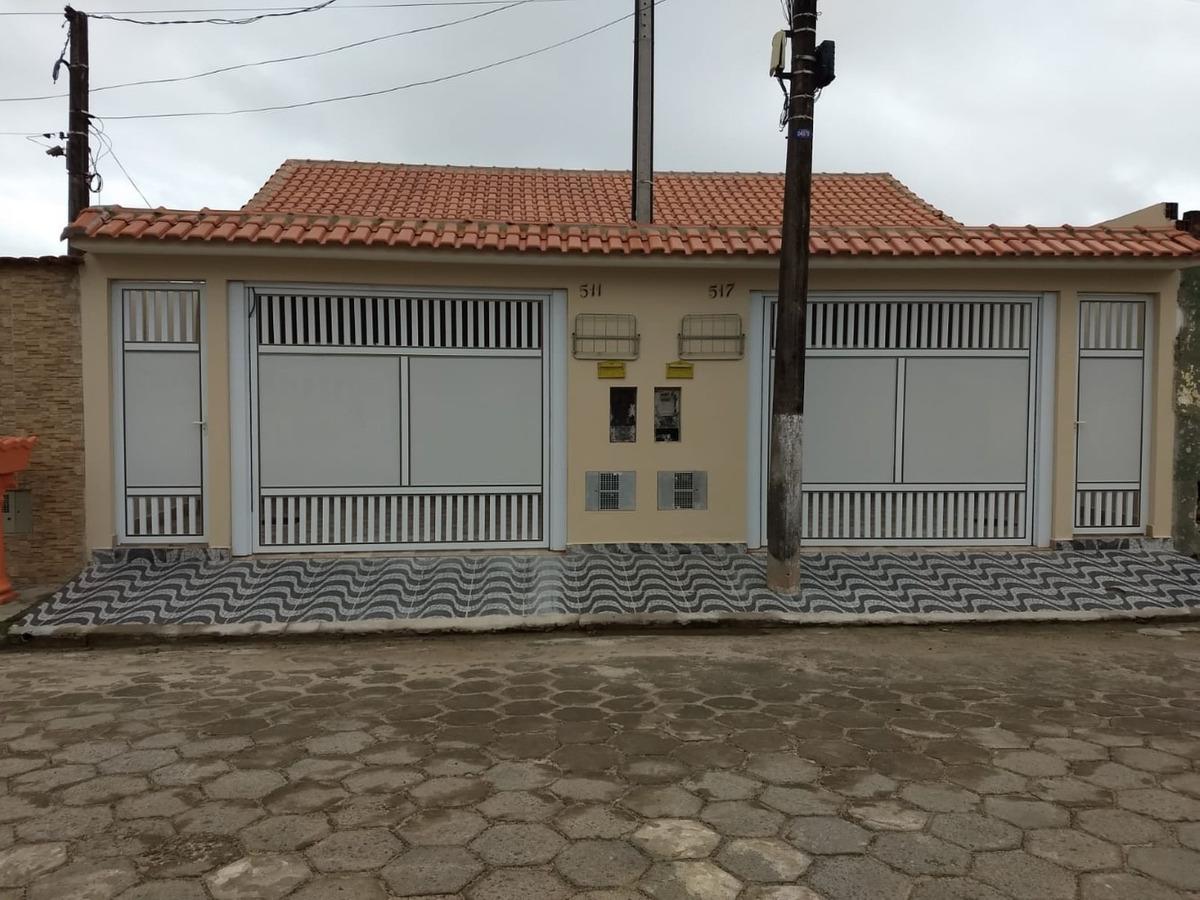 foto - Mongaguá - Jardim Praia Grande