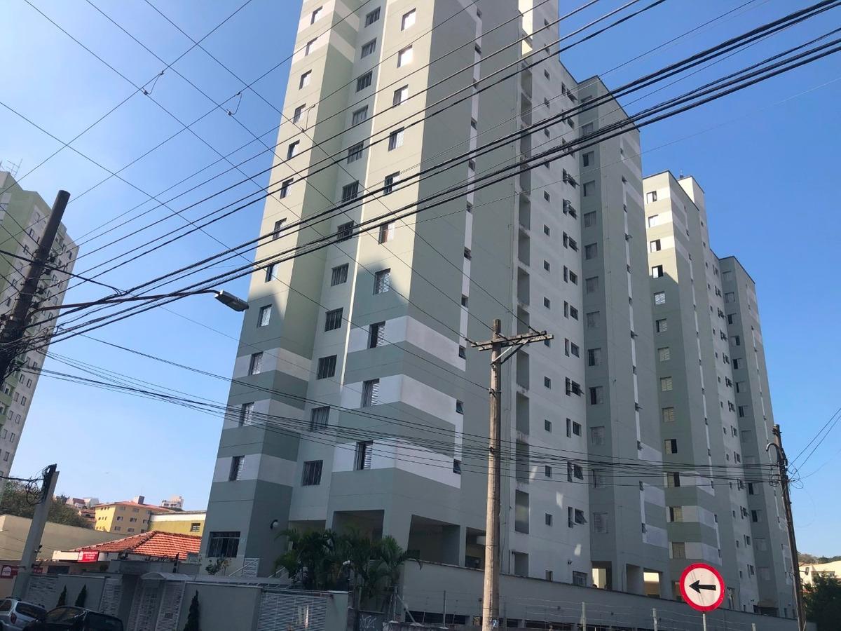 foto - Santo André - Vila Valparaíso