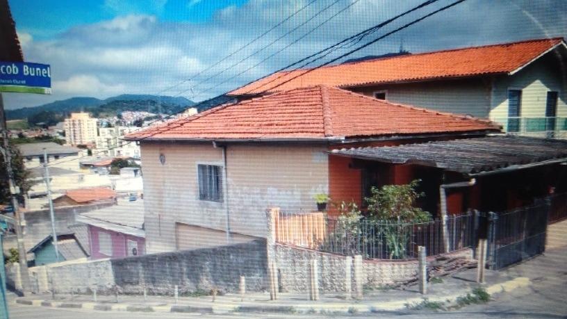 foto - São Paulo - Pirituba
