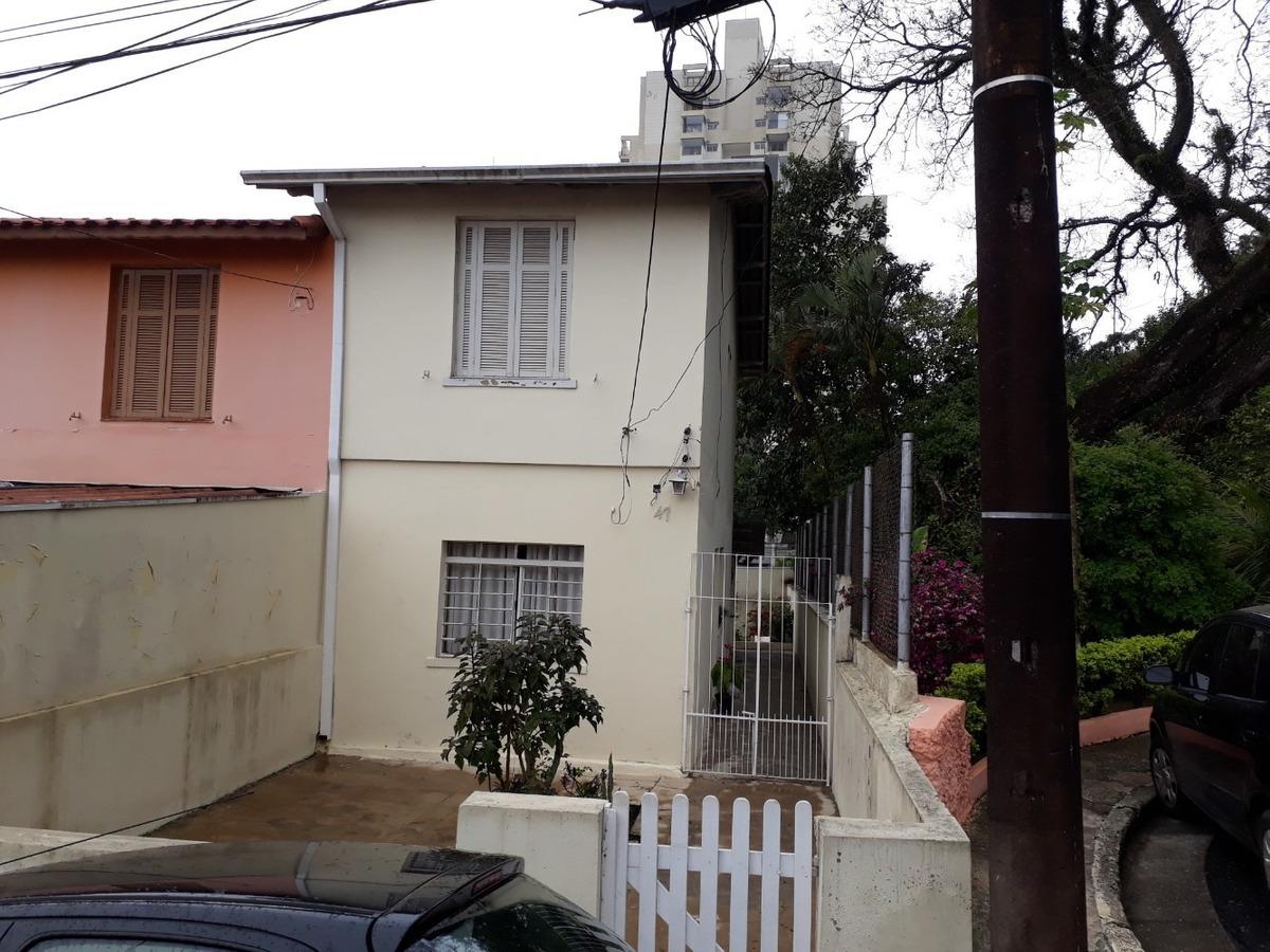 foto - São Bernardo do Campo - Centro Vl Duzzi