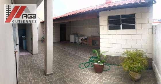 foto - São Paulo - Vila Zulmira