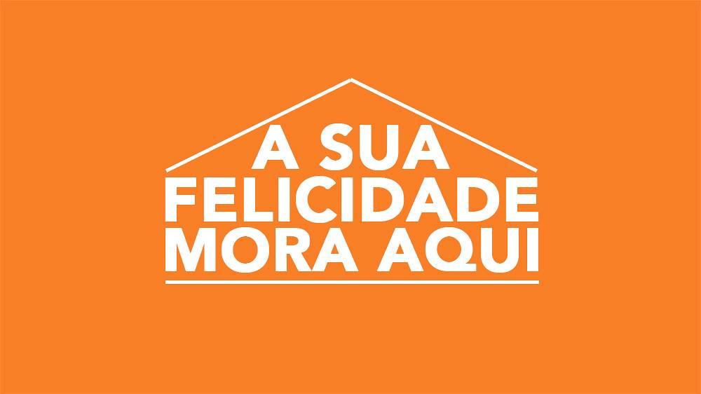 foto - São Paulo - Pedreira