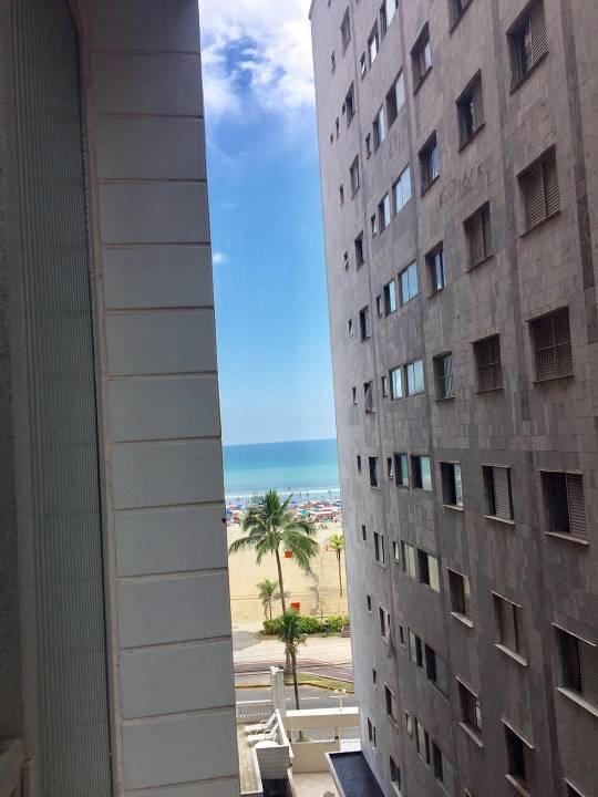 foto - Praia Grande - Jardim Real