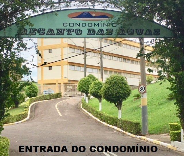 foto - Serra Negra - Jardim Parque da Palmeiras