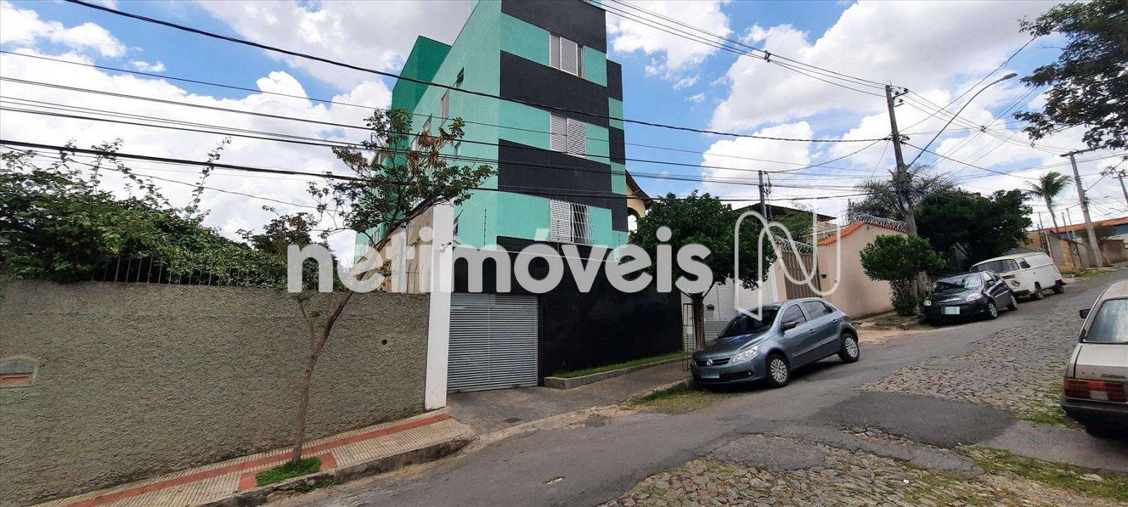 foto - Belo Horizonte - Esplanada