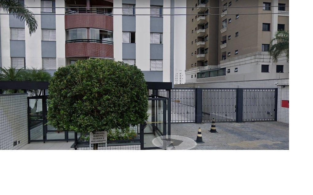 foto - São Paulo - Vila Gumercindo