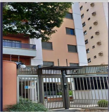 foto - Campinas - Jardim Planalto