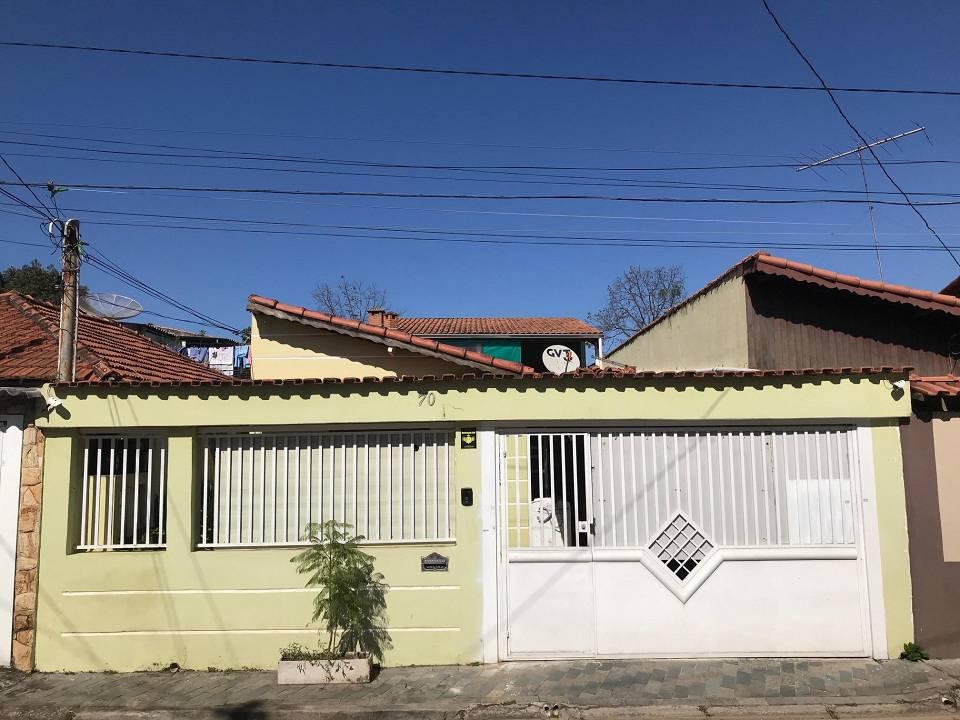 foto - Santo André - Jardim Bom Pastor