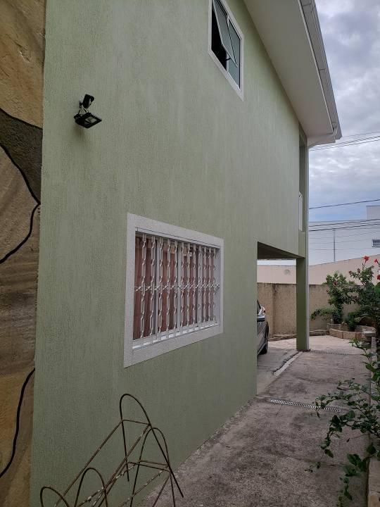 foto - Valinhos - Jardim Pinheiros