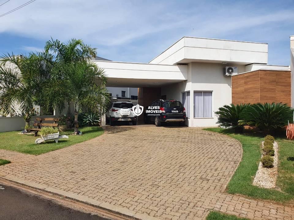 foto - Araraquara - Jardim Marivan