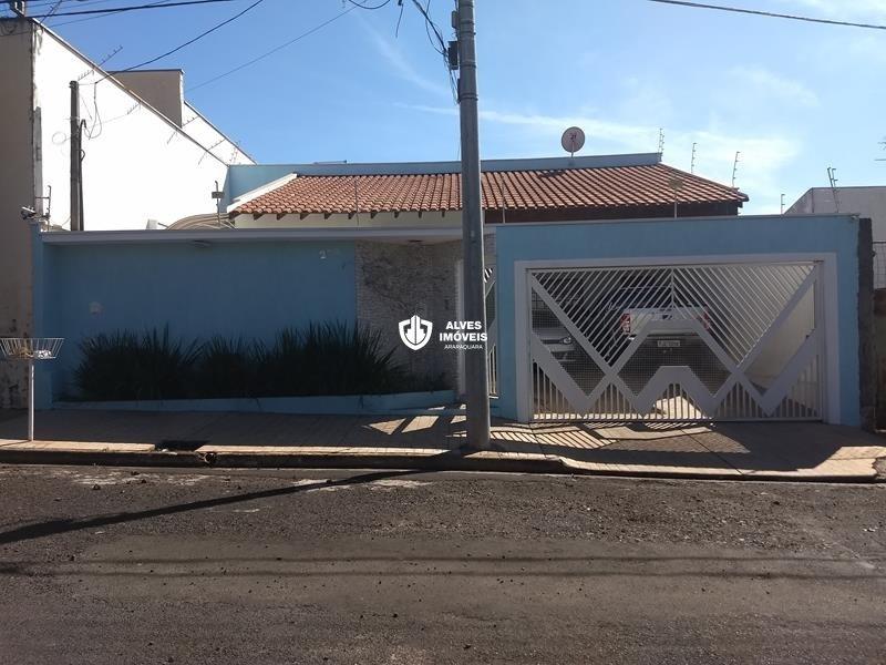 foto - Araraquara - Jardim Santa Clara