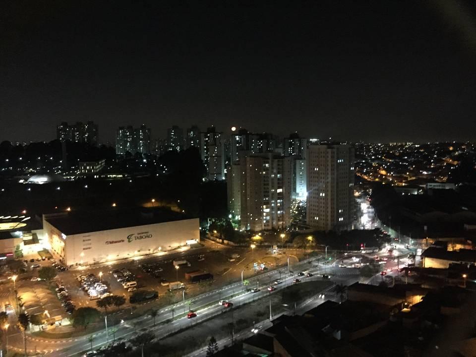 foto - Taboão da Serra - Jardim Wanda