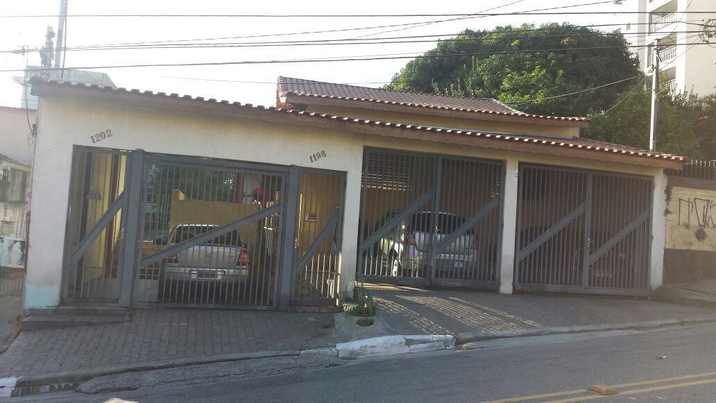 foto - São Paulo - Chora Menino