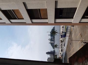 foto - São Vicente - Centro