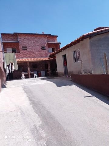 foto - Jacareí - Loteamento Villa Branca