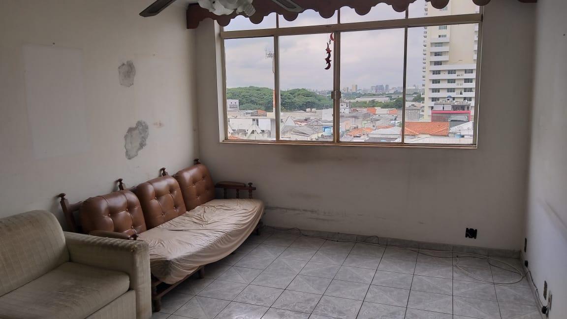 foto - São Paulo - Santana