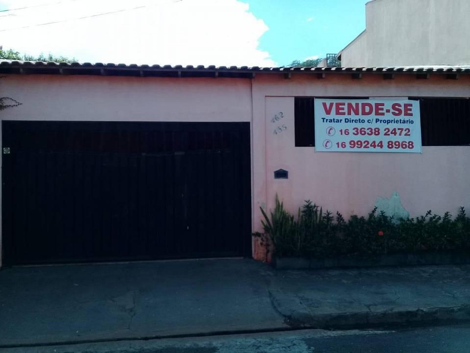 foto - Ribeirão Preto - Quintino Facci II